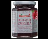 dulceata-zmeure-raureni