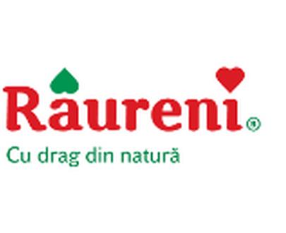 Borsch - Raureni - 1L