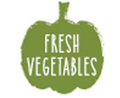 "vegetable spread ""zacusca"" with beans - Raureni - 300gr"