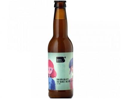 bereta-call-to-art-dipa-ddh-galaxy-vic-secret-nelson-sauvin-craft-beer-biere-artisanale-kraft-bier-rumanische-romanian-roumaine