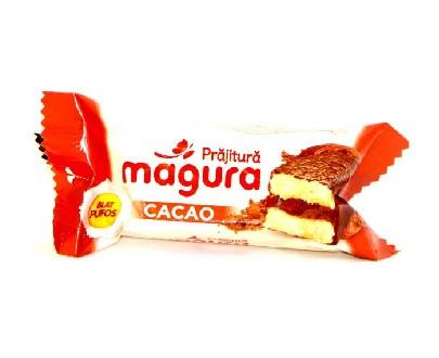 Magura cacao