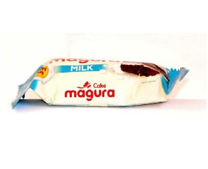 Magura milk