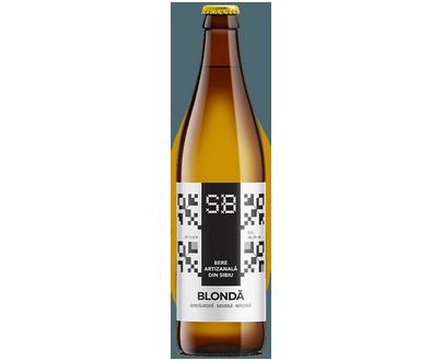 sibiu-bere-artizanala-blonda-33cl-central-transylvania-craft-beer-biere-artisanale-kraft-bier-rumanische-romanian-roumaine