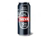 Silva bere dark 500ml