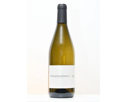 vin blanc alb tamaioasa rmaneasca 1000 chipuri 2018
