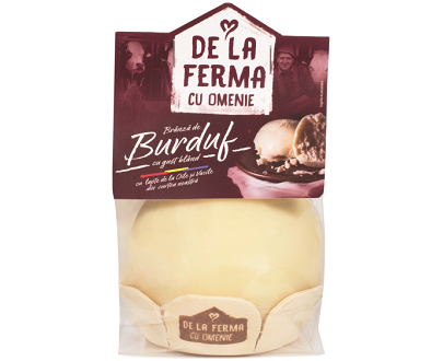branza de la ferma burduf ggust bland fromage traditionnel cheese traditionalromania roumanie transilvania
